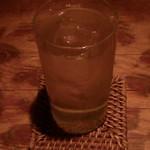 101618090 - リンゴ酒