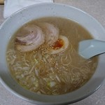 一龍飯店 - 料理写真: