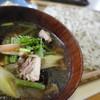 Itoyanagi - 料理写真: