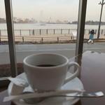好文cafe -