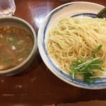 大勝軒いぶき - 料理写真:300gつけ麺