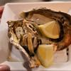 沖野水産 - 料理写真: