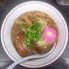 かぶ吉 - 料理写真: