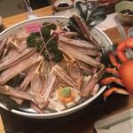 大野屋 - 料理写真: