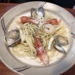 スパゲティーハウスポコ -