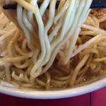 101652132 - 太麺
