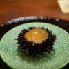 Yukimura - 料理写真: