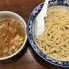 麺屋 たち花 - 料理写真:味玉つけ麺(大)@990円