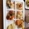 野の食卓 - 料理写真:
