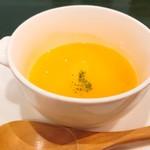101663936 - スープ