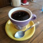 101666153 - ブレンドコーヒー