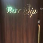 BAR Sip -