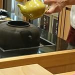 和の茶 伊藤園 - 良い時間