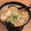 麺や虎鉄 - 料理写真: