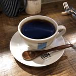 オソラカフェ - OSORAハウスブレンドコーヒー♪