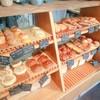 山下製パン所 - 料理写真:
