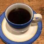 101677560 - コーヒー