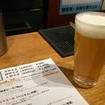 101682071 - ヴァイツェン(独歩/岡山)