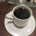 CARO - コーヒー