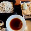 竹やぶ - 料理写真:箸袋のロゴが現代的