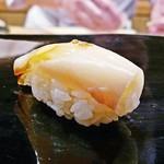 101695888 - 子持ち槍烏賊!!!!!