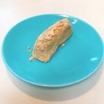 吉廼家 - 料理写真:一休餅