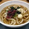 四ツ木製麺所 - 料理写真: