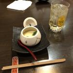 酒楽斎小野屋 -