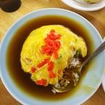 中国家庭料理 龍源 - 料理写真: