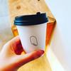 チョップコーヒー