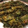 壺味 - 料理写真:ねぎ焼き