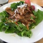 ファームキッチン味菜 -