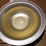 101741759 - お鍋
