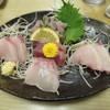 食事処 熱海 祇園 - 料理写真: