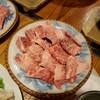 民宿 あそげん - 料理写真: