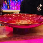 忍者場 NINJABAR - お祭りで祝杯をあげる!