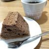 のはらぱん - 料理写真: