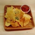 個室 肉&チーズ MAISON NEWYORK KITCHEN -
