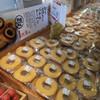 ヤタローアウトレットストア - 料理写真:みなさん最初にこれをカゴに入れます(^^)