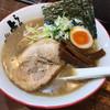 らーめん よし丸 - 料理写真:よし丸らーめん('19/02/12)