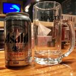 101783356 - ビール