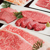 Yakinikuchampion - 料理写真:肉質にこだわったお肉と新鮮なホルモンをぜひご堪能ください。