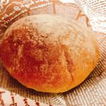 ブレドール - Wクリームパン
