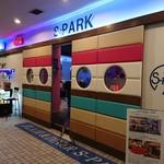FLAIR&DINER S-PARK -