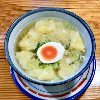 はなさき家 - 料理写真: