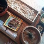 和食 えん -