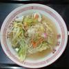 南陽軒 - 料理写真: