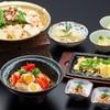 九州の旬 博多廊 - 料理写真:旬才コース