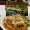 淡路島南パーキングエリア(上り)フードコート - 料理写真: