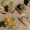 川中屋 - 料理写真: